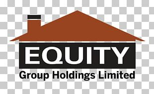 Product Design Logo Brand Equity Bank Kenya Limited PNG