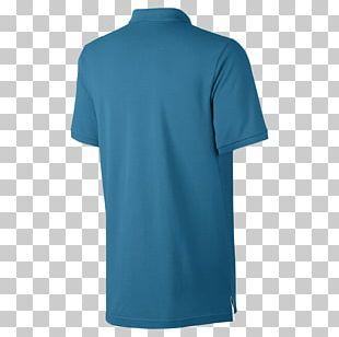 T-shirt Nike Adidas Blouse PNG