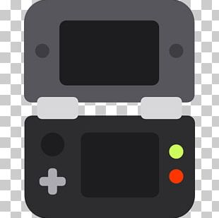 Video Game Consoles PlayStation Portable PNG