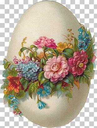 Easter Bunny Easter Egg Egg Hunt PNG
