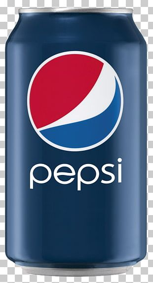Pepsi Max Fizzy Drinks Coca-Cola Diet Coke PNG