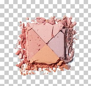 Rouge Benefit Cosmetics Face Powder Make-up PNG