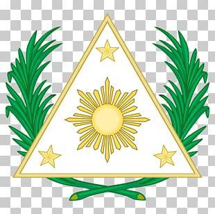 Spain Coat Of Arms Queen Consort Queen Regnant Escutcheon PNG