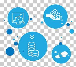 Data Mining Aquaculture Knowledge PNG