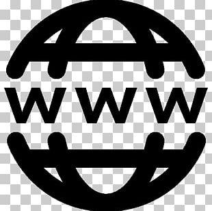 Domain Name Computer Icons Web Hosting Service PNG