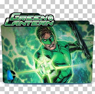 Hal Jordan Green Lantern Corps Sinestro Aquaman PNG