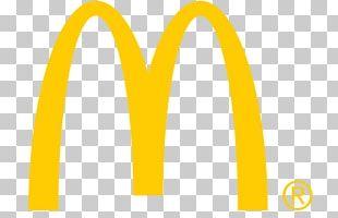 Hamburger McDonald's Quarter Pounder Golden Arches PNG
