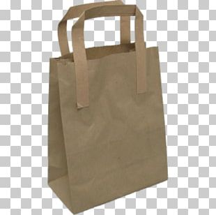 Paper Bag Kraft Paper Shopping Bags & Trolleys PNG