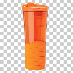 Plastic Water Bottles Table-glass Tumbler PNG