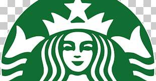 Starbucks Coffee Bellevue Cafe Caffè Mocha PNG