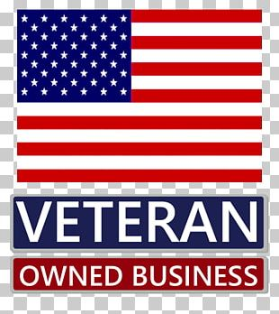 Veterans Day Business Military JM2 Webdesigners PNG