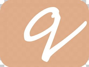 Brand Finger Logo PNG