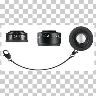 Camera Lens Viewfinder Magnifying Glass PNG