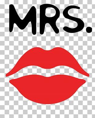 Mouth Lip Line Mr. Money Mustache PNG