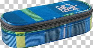 Pen & Pencil Cases All Out All Out Schlamperetui Sherwood Backpack School Coocazoo Schlamperetui PencilDenzel District PNG