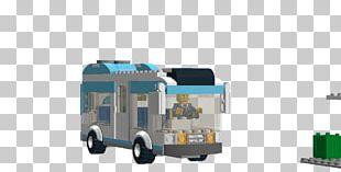 Motor Vehicle LEGO Product Design Transport PNG