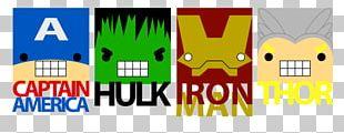 Captain America Iron Man Spider-Man Bucky Barnes Desktop PNG