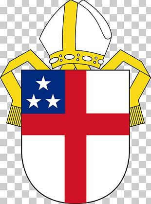 Diocese Of Chelmsford Anglican Diocese Of Dunedin Anglican Diocese Of The South Anglican Diocese Of Wellington Roman Catholic Diocese Of Dunedin PNG