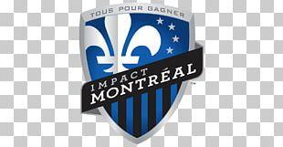 Montreal Impact MLS Vancouver Whitecaps FC New York Red Bulls Saputo Stadium PNG
