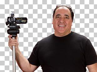 Videographer Camera Photojournalism PNG