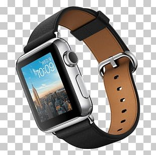 Apple Watch Series 3 Apple Watch Series 1 Smartwatch Watch Strap PNG