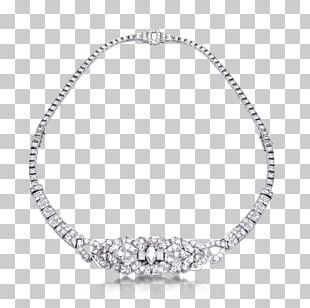 Jewellery Bracelet Diamond Gold-filled Jewelry Earring PNG