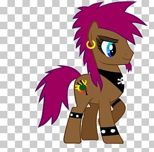 My Little Pony: Friendship Is Magic Fandom Horse Bagpipes PNG