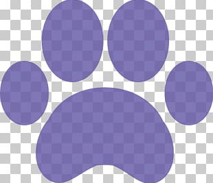 Dog Paw Decal Sticker Drawing PNG