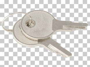 Key Pin Tumbler Lock Latch Gem Products PNG