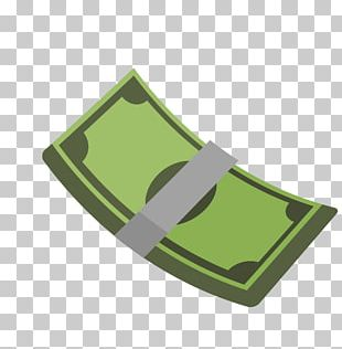 Banknote United States Dollar Money PNG