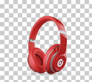 Beats Electronics Headphones Bluetooth Wireless Mobile Phones PNG