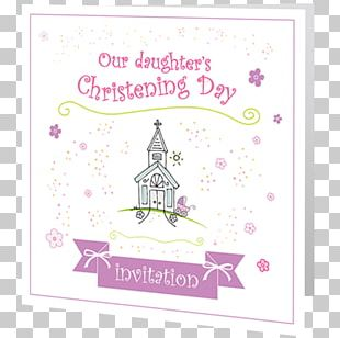 Greeting & Note Cards Pink M Character Font PNG