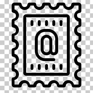 Postage Stamps Mail Computer Icons PNG