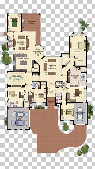 Sims FreePlay The Sims 3 House Plan