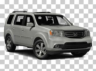 2018 Volkswagen Tiguan 2.0T SE SUV 2018 Volkswagen Tiguan 2.0T SEL SUV Sport Utility Vehicle Car PNG
