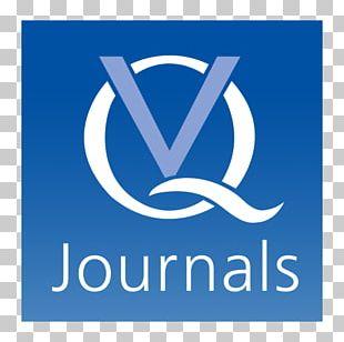 Aus Dem Berliner Journal Business Clinique D'ostéopathie Et De Massothérapie Valérie Migneault Surgery Cloud Mining PNG