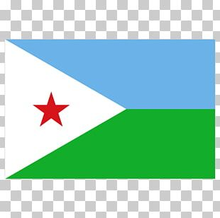 Flag Of Djibouti Flags Of The World National Flag PNG