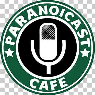 Starbucks Coffee Iron Man Frappuccino Mug PNG