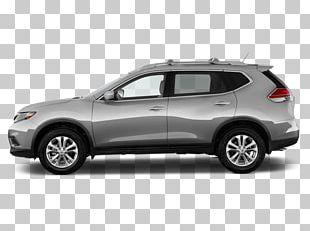 2015 Mazda CX-9 2017 Mazda CX-9 Car Toyota RAV4 PNG