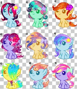 My Little Pony: Equestria Girls My Little Pony: Equestria Girls PNG