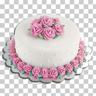 Pound Cake Torte Wedding Cake Tart PNG