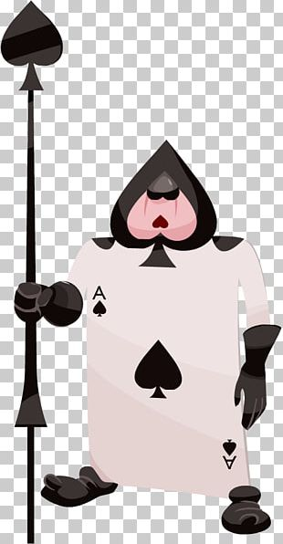Queen Of Hearts Playing Card Kingdom Hearts 358/2 Days Ace Of Hearts PNG