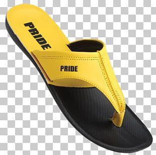 Slipper VKC Footwear Sandal Flip-flops PNG