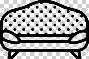 Chair Couch Furniture Computer Icons PNG