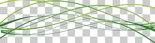 Green Curve Technology Euclidean PNG