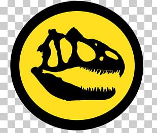 Jurassic Park: The Game Jurassic Park: The Ride Allosaurus Logo PNG