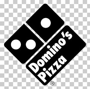 Domino's Pizza Sutton South Buffalo Wing Pasta PNG