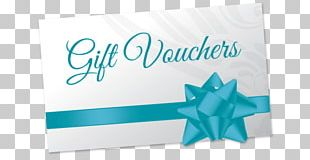 Gift Card Voucher Coupon Discounts And Allowances PNG