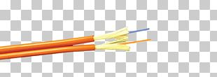 Optical Fiber Cable Fiber Optic Patch Cord Patch Cable PNG