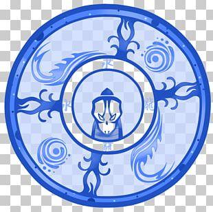 The Magic Circle PNG